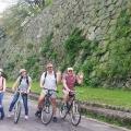 Fukuoka Bike Tour 20150924_fbt_05