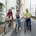 Fukuoka Bike Tour 20150926_fb-1