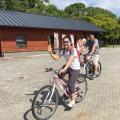 Fukuoka Bike Tour 20151009_fb (1)