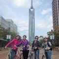 Fukuoka Bike Tour 20151116_fb_02