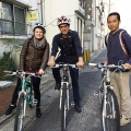 Fukuoka Bike Tour 20151120_fb (1)