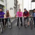 Fukuoka Bike Tour 20151121_fb (1)