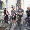 Fukuoka Bike Tour 20151122_fb (1)