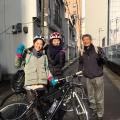 Fukuoka Bike Tour 20160228_fb (1)
