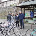 Fukuoka Bike Tour 20160312_fb (5)