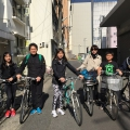 Fukuoka Bike Tour 20160326_fb (1)