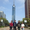 Fukuoka Bike Tour 20160414_fb (4)
