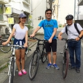 Fukuoka Bike Tour 20160702_fb (1)