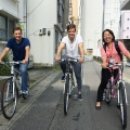 Fukuoka Bike Tour 20161002_fb (1)