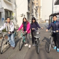 Fukuoka Bike Tour 20170324_fb (1)