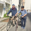 Fukuoka Bike Tour 20170422_fb (1)