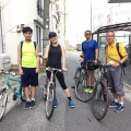 Fukuoka Bike Tour 20170723_fb1 (1)