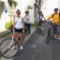 Fukuoka Bike Tour 20170729_fb (1)