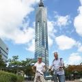 Fukuoka Bike Tour 20171004_fb (3)