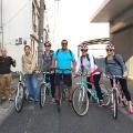 Fukuoka Bike Tour 20171103_fb (1)