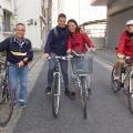 Fukuoka Bike Tour 20171104_fb (1)