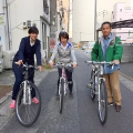 Fukuoka Bike Tour 20171115_fb (1)