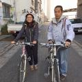 Fukuoka Bike Tour 20171201_fb