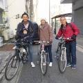 Fukuoka Bike Tour 20180106_fb (1)