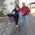 Fukuoka Bike Tour 20180120_fb (1)