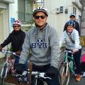 Fukuoka Bike Tour 20180227_fb (1)
