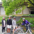 Fukuoka Bike Tour 20180415_fb (3)