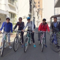 Fukuoka Bike Tour 20180504_fb (1)