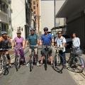 Fukuoka Bike Tour 20180511_fbt (1)