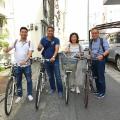 Fukuoka Bike Tour 20180512_fb (1)