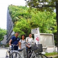 Fukuoka Bike Tour 20180512_fb (2)