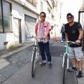 Fukuoka Bike Tour 20180514_fb (1)