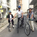 Fukuoka Bike Tour 20180516_fb (1)