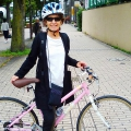 Fukuoka Bike Tour 20180516_fb (5)