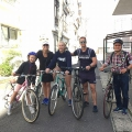Fukuoka Bike Tour 20180520_fb (1)