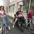 Fukuoka Bike Tour 20180522_fb (1)