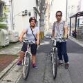 Fukuoka Bike Tour 20180607_fb (1)