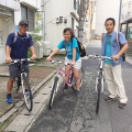 Fukuoka Bike Tour 20180626_fb (1)