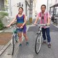 Fukuoka Bike Tour 20180702_fb (1)