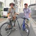 Fukuoka Bike Tour 20180717_fb (1)