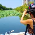 Fukuoka Bike Tour 20180810_fb (7)