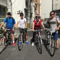 Fukuoka Bike Tour 20180821_fbt (1)