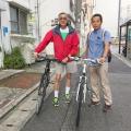 Fukuoka Bike Tour 20180910_fb (1)
