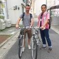 Fukuoka Bike Tour 20180918_fb (1)
