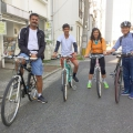 Fukuoka Bike Tour 20181014_fb (1)