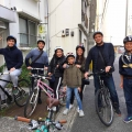Fukuoka Bike Tour 20181201_fb (1)