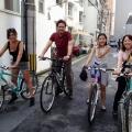 Fukuoka Bike Tour 20140708_fb