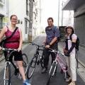Fukuoka Bike Tour 20140823_fb