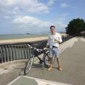 Fukuoka Bike Tour 20141017_fb_2