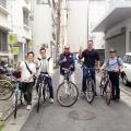 Fukuoka Bike Tour 20141109_fb (2)