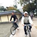 Fukuoka Bike Tour 20141109_fb (5)